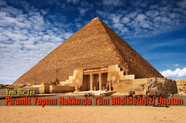 piramit-yapımı-650x431