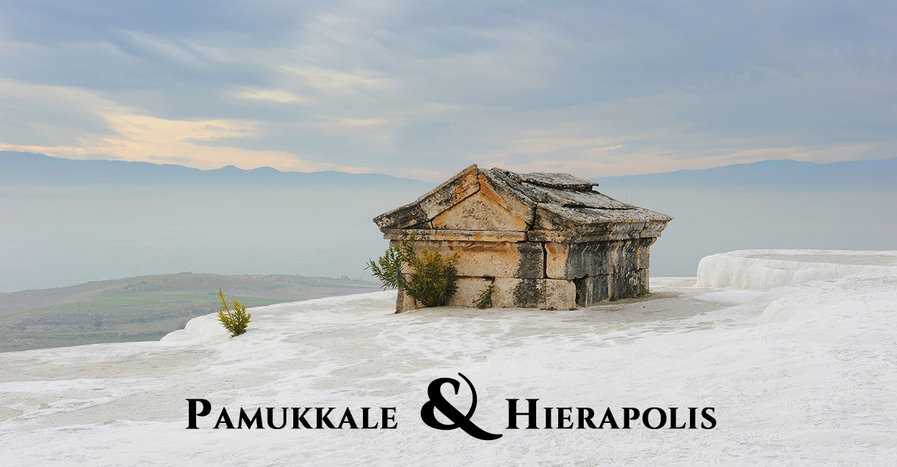 Pamukkale-Hierapolis-kapak