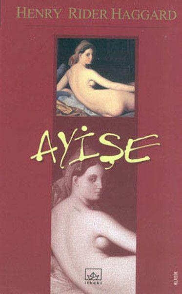 ayise