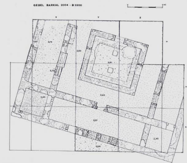 building-b3200-plani