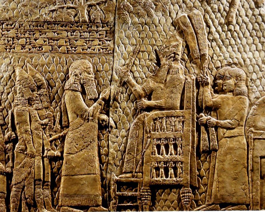 asur-ticaret-kolonileri