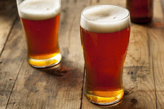 eskisi-gibi-bira