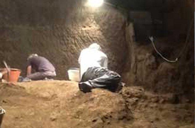 etrusk-piramidi