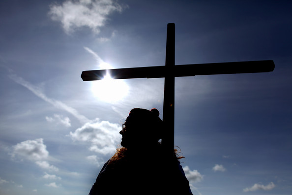 hristiyan-hac