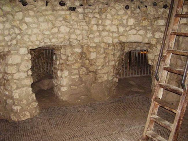 neolitik-cakmaktasi