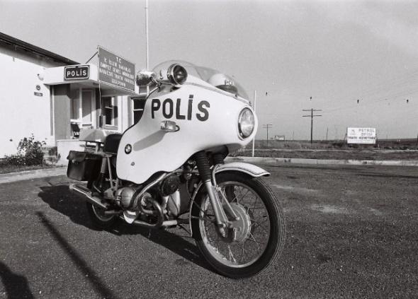 polis-arabasi-13