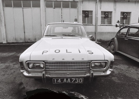 polis-arabasi-17