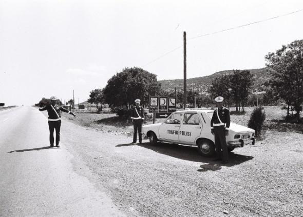 polis-arabasi-2