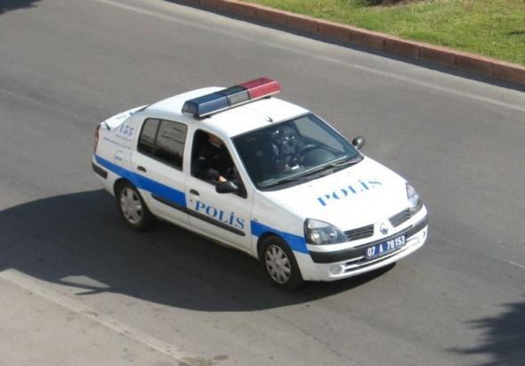 polis-arabasi-23