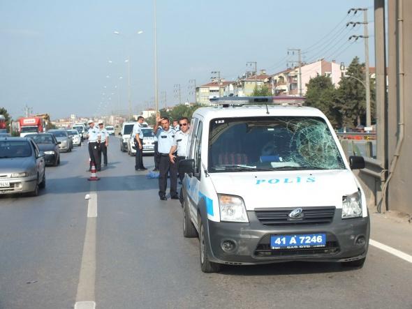 polis-arabasi-24