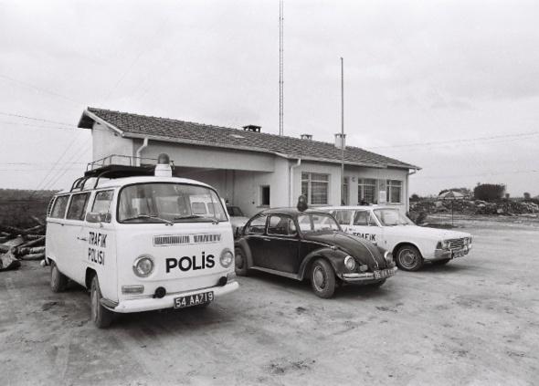 polis-arabasi-9