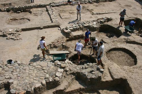 rusya-arkeoloji