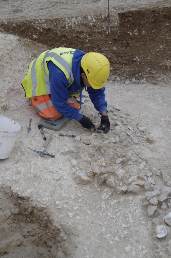 stonehengea-arkeoloji