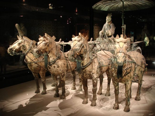 terracotta-at-arabasi