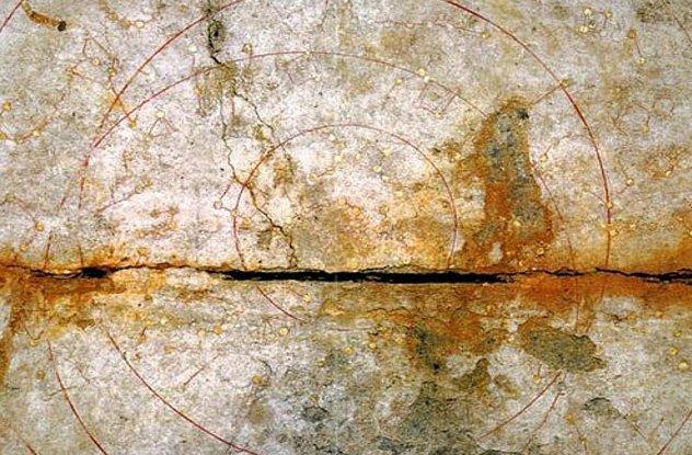 yildiz-haritasi