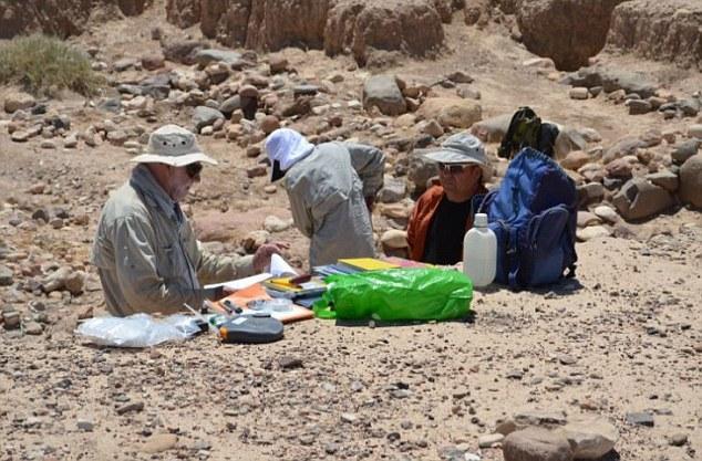 arastirma-arkeoloji