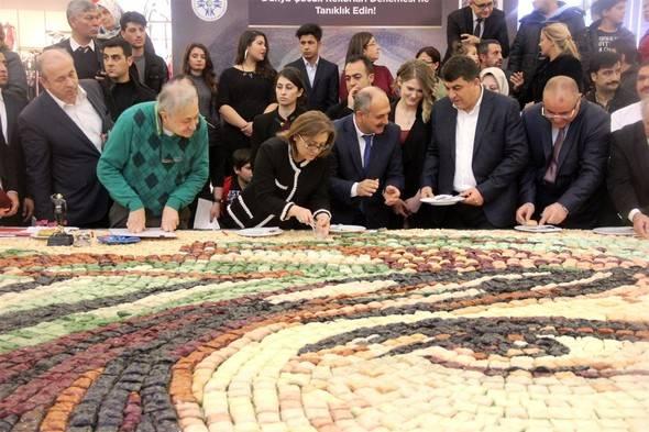 baklava-mozaik