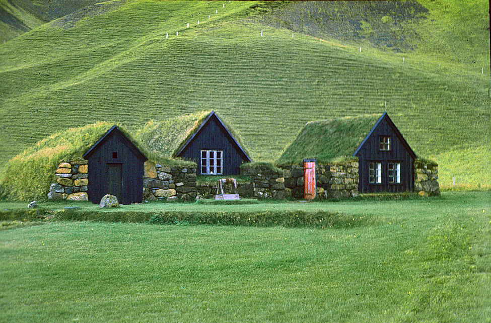 """Yılbaşını """"Elf Diyarı"""" İzlanda'da Geçirin"""