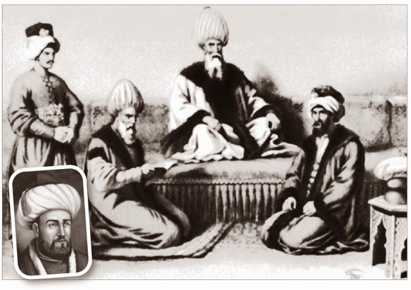 hasan-sabbah-meliksah