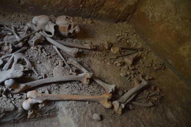 insan-kemikleri