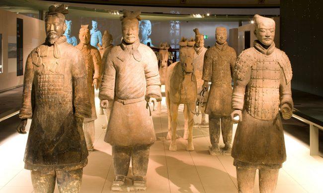 terracotta-askerler