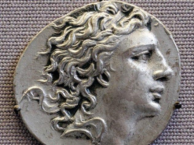 mithridates-vi
