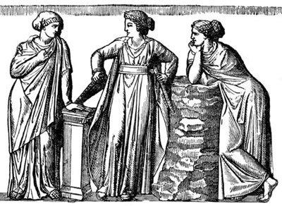antik-roma-modasi