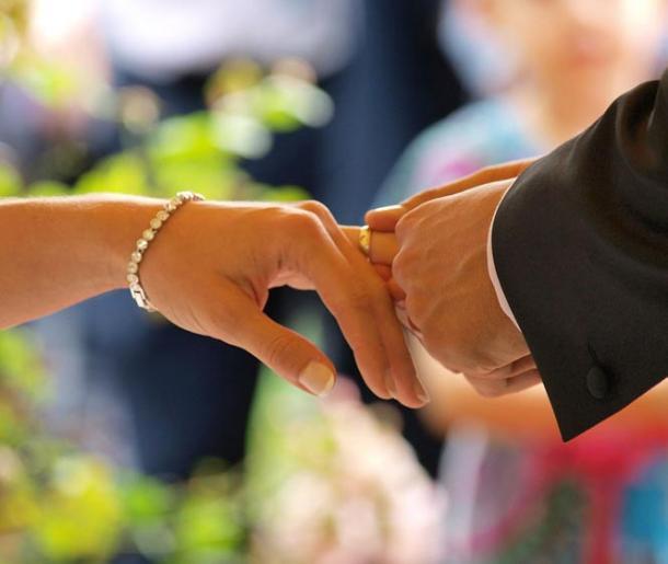 evlilik-seremoni
