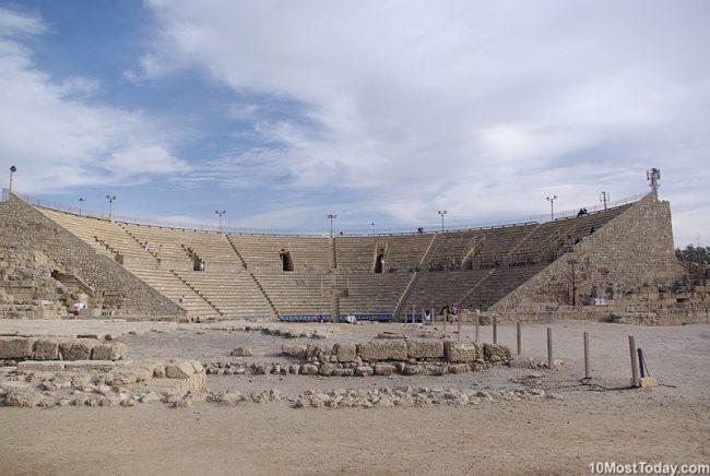 israil-tiyatro