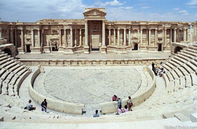 palmira-tiyatro