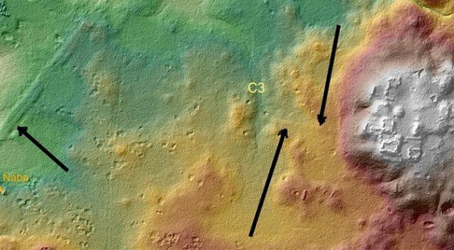 uydu-cekimi