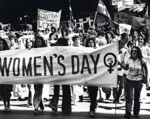 8 Mart Dünya Emekçi Kadınlar Günü: Kutlama mı, hak arayışı mı?